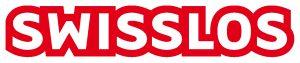 swisslos_logo_farbig