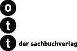 Ott-Verlag