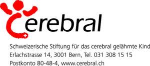 Stiftung Cerebral