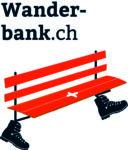 Logo Wanderbank