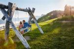 Nidwalder Bänkli-Challenge 2019