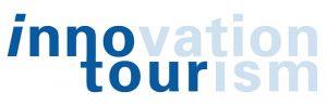 innotour_Logo