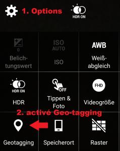 GPS_tagging