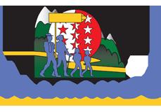 Valrando_Logo