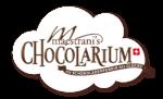 Maestranis Chocolarium