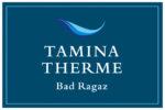 Tamina Therme